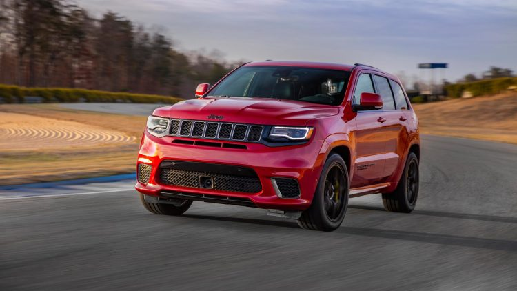 jeep-grand-cherokee-trackhawk-2017-9