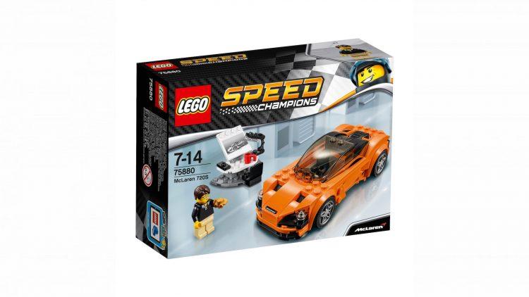 mclaren-720s-lego-speed-champions-2017-4