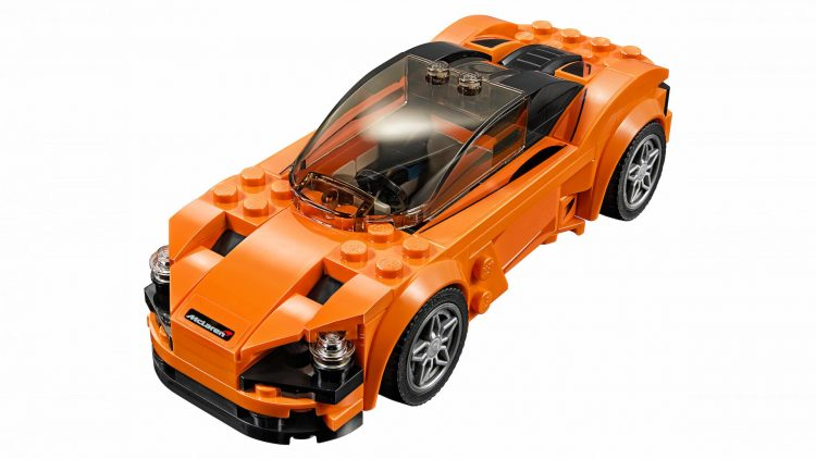 mclaren-720s-lego-speed-champions