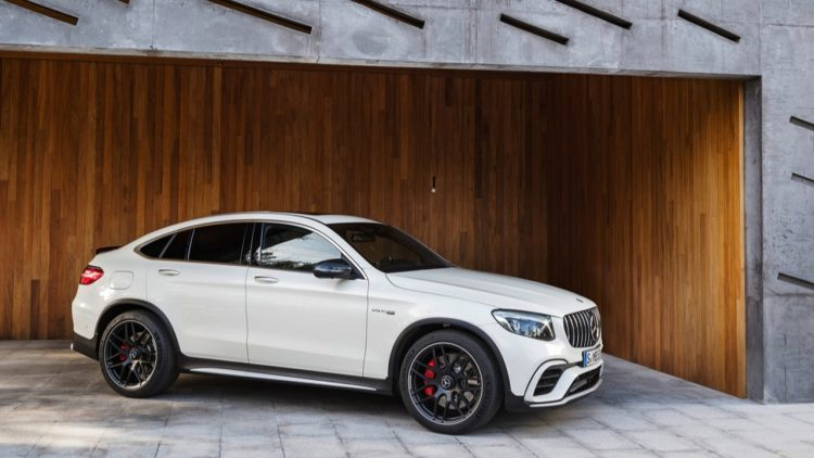 mercedes-amg-glc63-coupe-2017-10