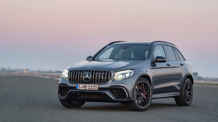 mercedes-amg-glc63-coupe-2017-11