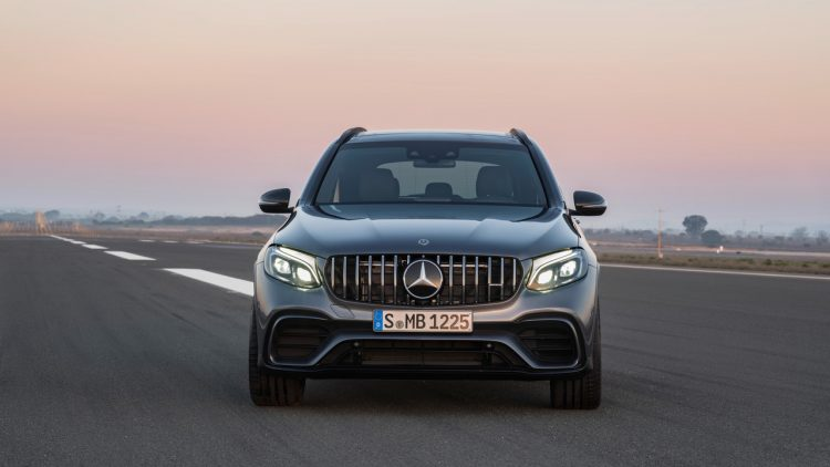 mercedes-amg-glc63-coupe-2017-16