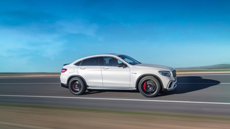 mercedes-amg-glc63-coupe-2017-2