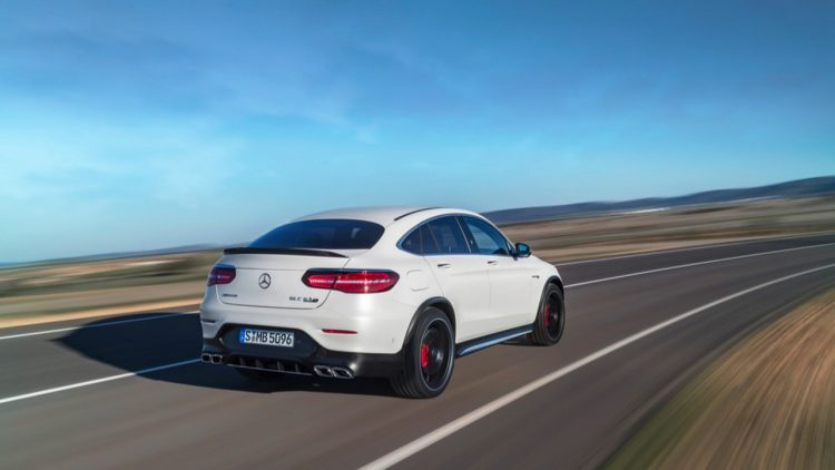 mercedes-amg-glc63-coupe-2017-6