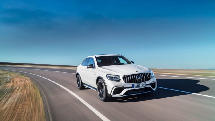 mercedes-amg-glc63-coupe-2017