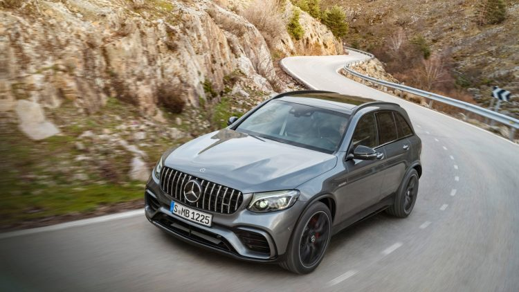 mercedes-amg-glc63-coupe-2017-9