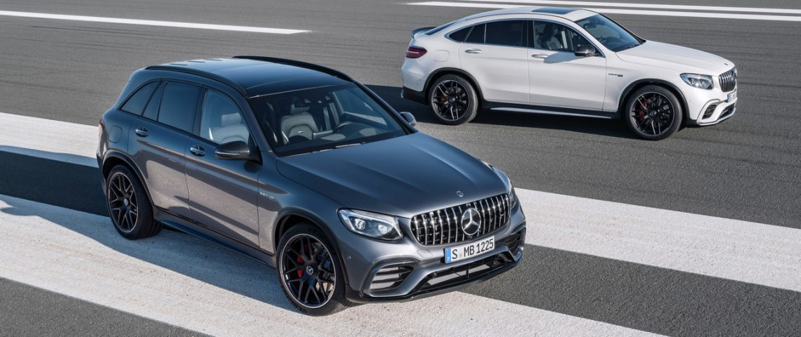 mercedes-amg-glc63-coupe-2017-C