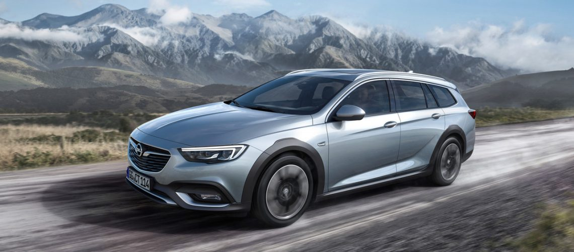 opel-insignia-country-tourer-break
