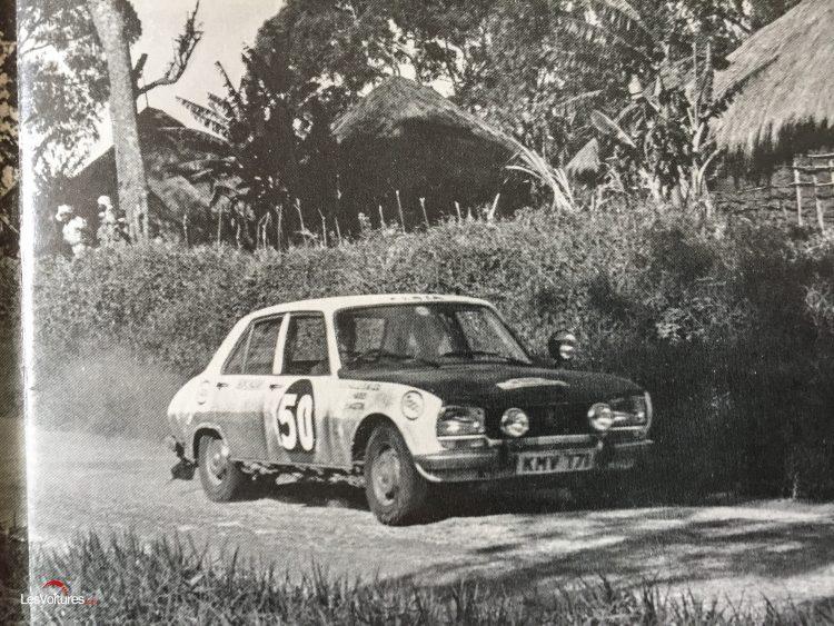 peugeot-504-rallye-tourauto-10