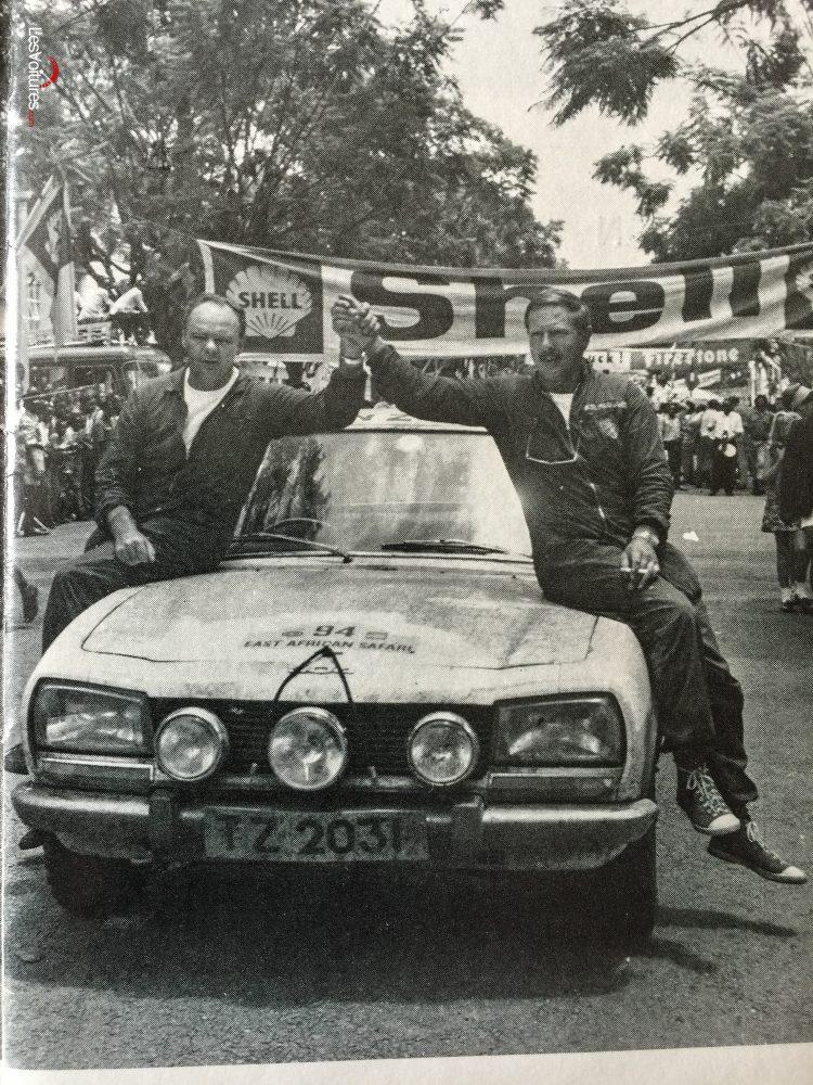 peugeot-504-rallye-tourauto-12