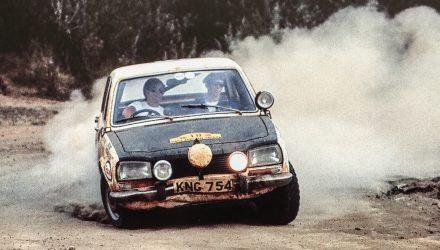 peugeot-504-rallye-tourauto-14