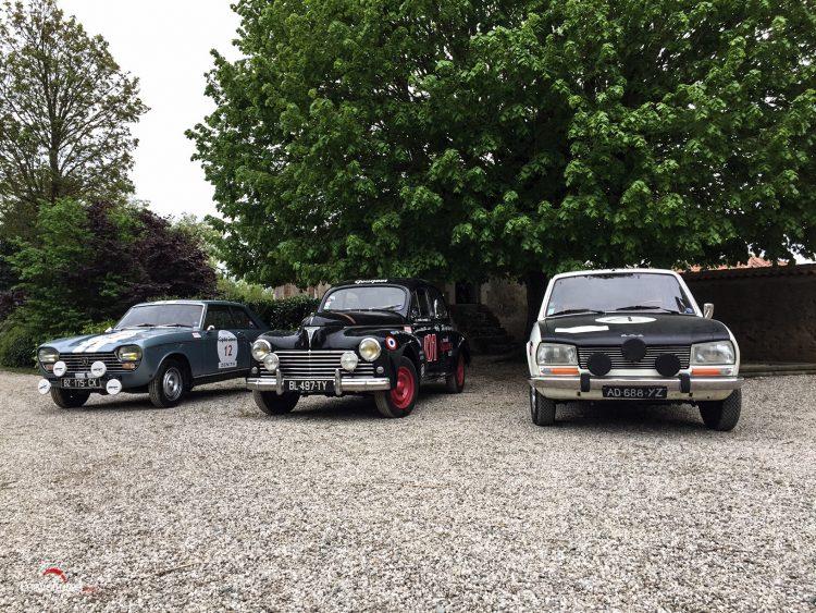 peugeot-504-rallye-tourauto-3