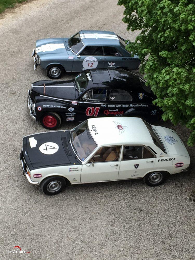 peugeot-504-rallye-tourauto-4