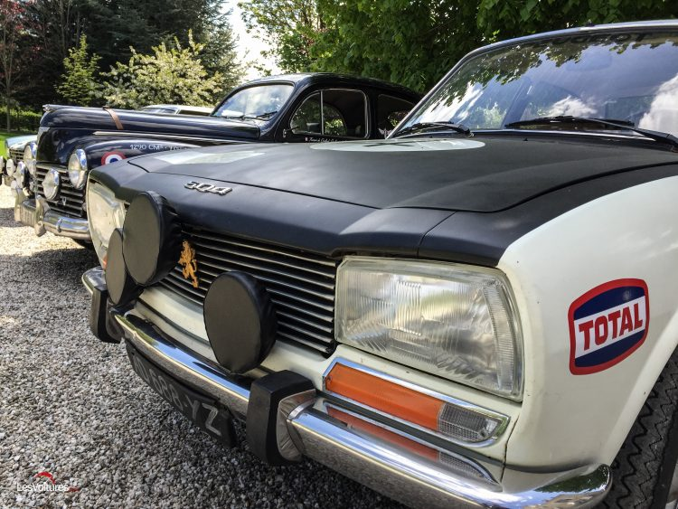 peugeot-504-rallye-tourauto-6