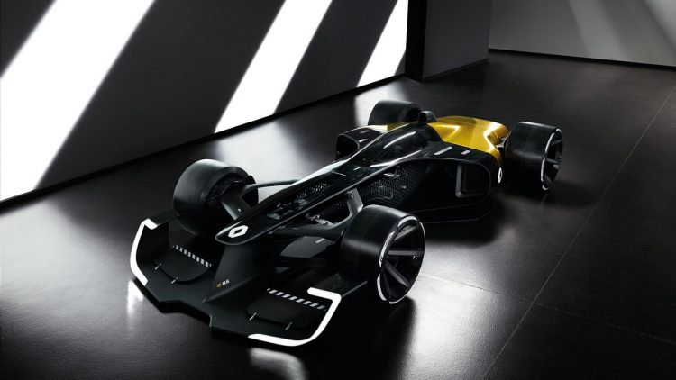 renault-rs-2027-vision-concept-f1-2