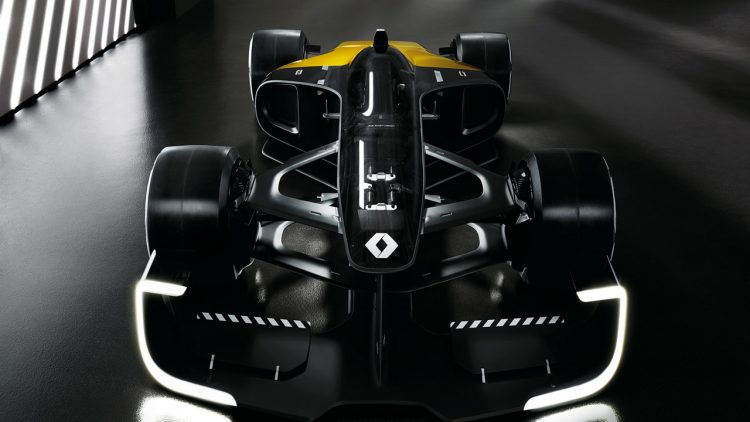renault-rs-2027-vision-concept-f1-face
