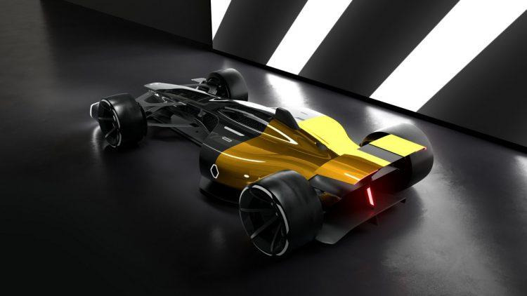 renault-rs-2027-vision-concept-formule-1-10