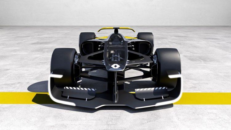 renault-rs-2027-vision-concept-formule-1-11