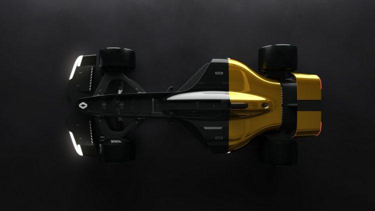 renault-rs-2027-vision-concept-formule-1-12