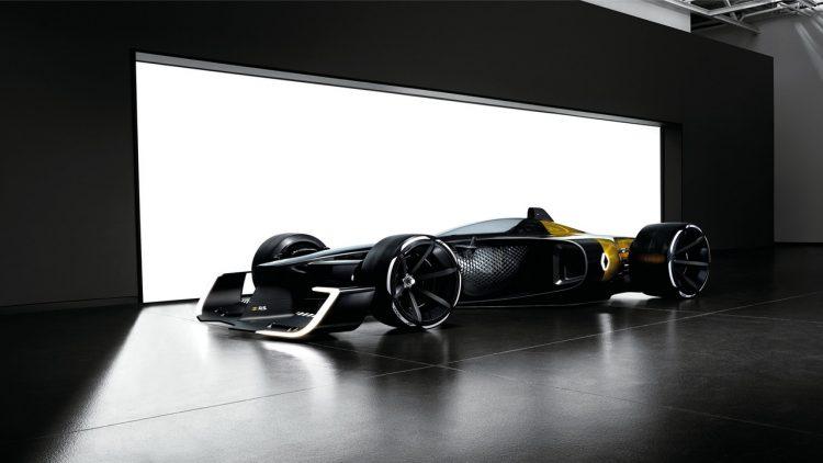 renault-rs-2027-vision-concept-formule-1-2
