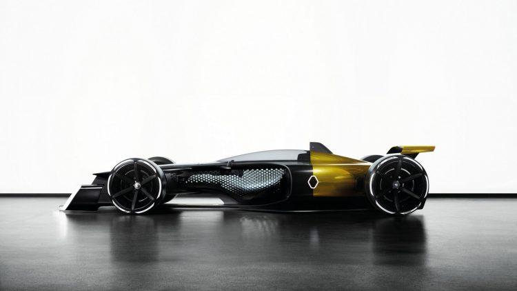 renault-rs-2027-vision-concept-formule-1-3