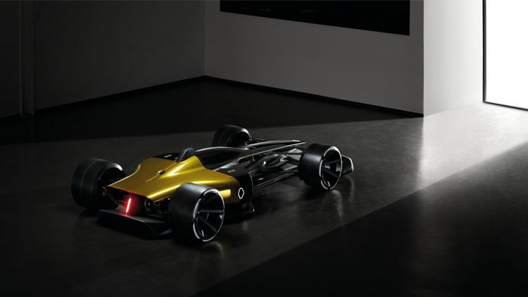renault-rs-2027-vision-concept-formule-1-4