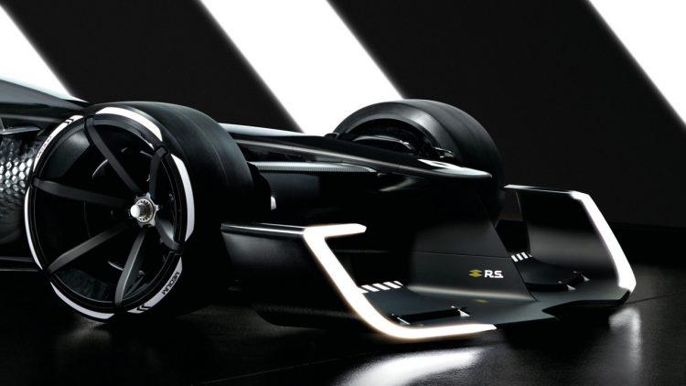 renault-rs-2027-vision-concept-formule-1-5