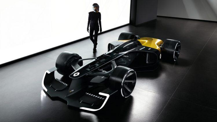 renault-rs-2027-vision-concept-formule-1