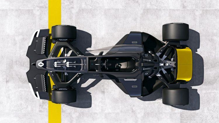 renault-rs-2027-vision-concept-formule-1-9