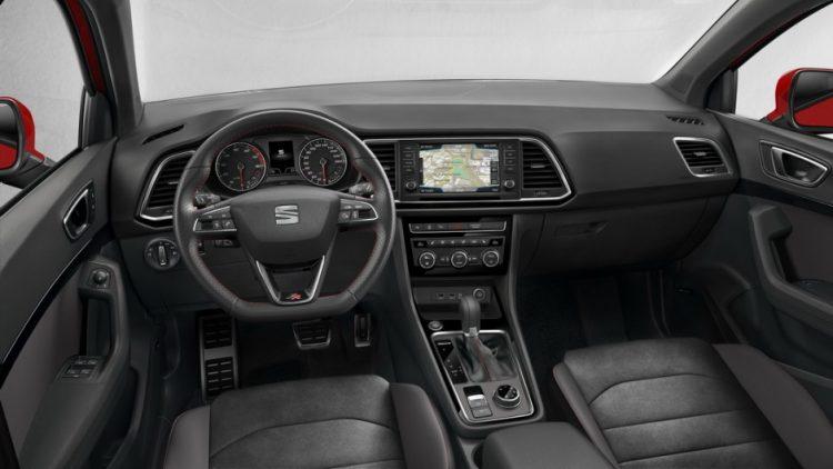 seat-ateca-fr-sport-2017-interior
