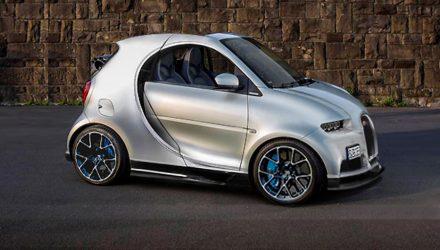 smart-chiron-bugatti