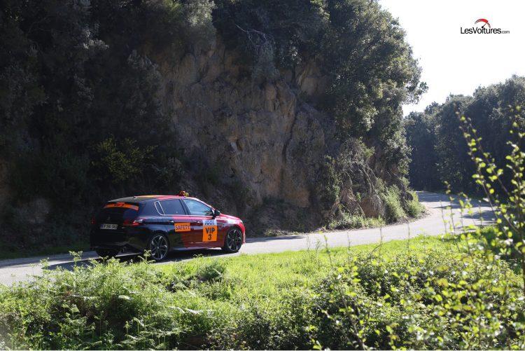 wrc-tour-de-corse-peugeot-306-gti-2017
