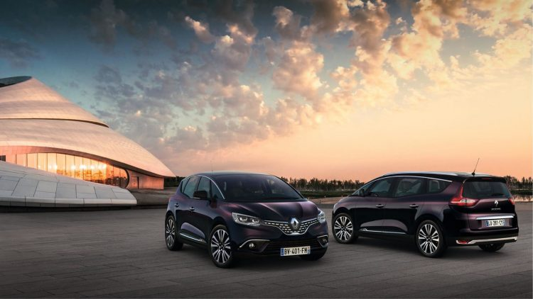 2017-renault-scenic-initiale-paris-2017-grand-2