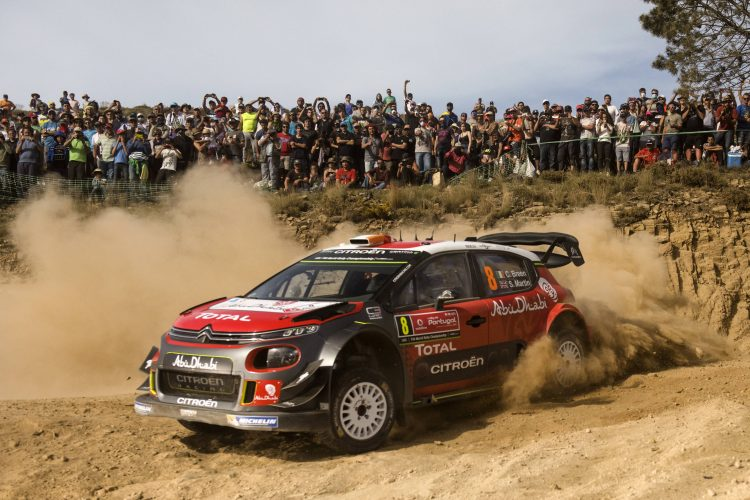 Breen-c3-wrc-Portugal-2017