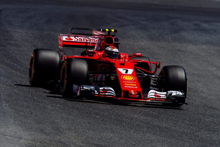 Ferrari-spanish-gp