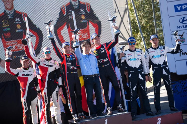 Hyundai-argentina-neuville-podium-wrc