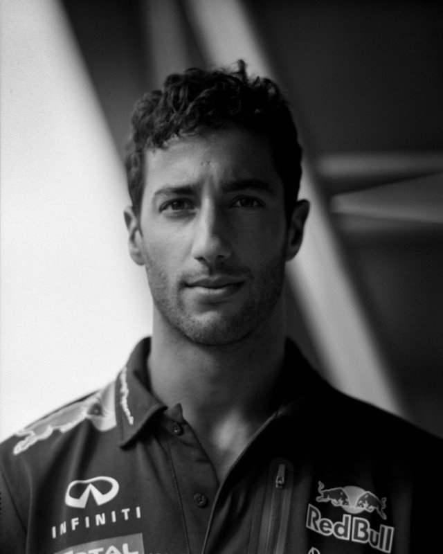 Joshua Paul -1913-f1-photos-ricciardo