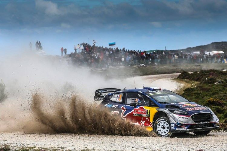 Ogier-victory-wrc-portugal-2017-ford