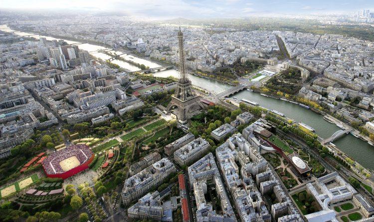 Parc-olympique-2024