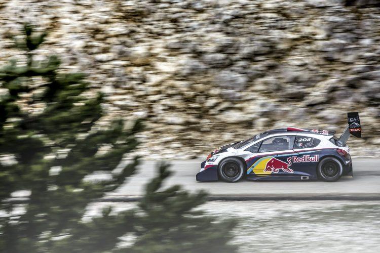 Peugeot-208-t16-pikes-peak-sebastien-loeb-2013-2