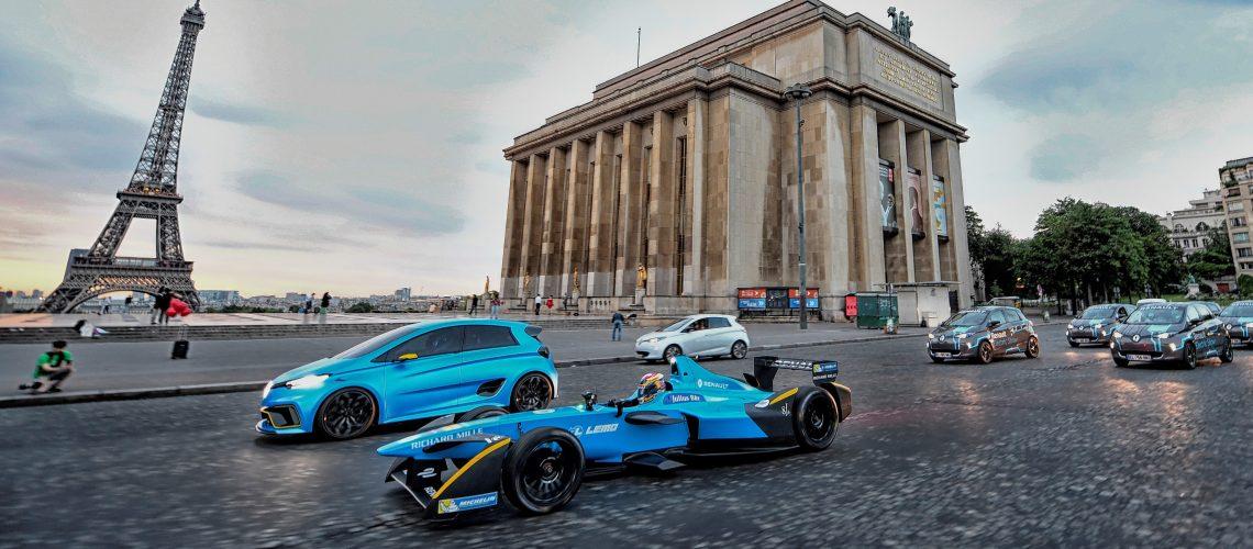Renault_formula-e-edams-zoe-concept-paris-video