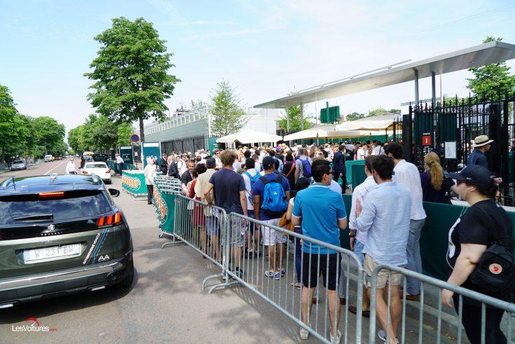 Roland-Garros-Peugeot-3008-2017-5