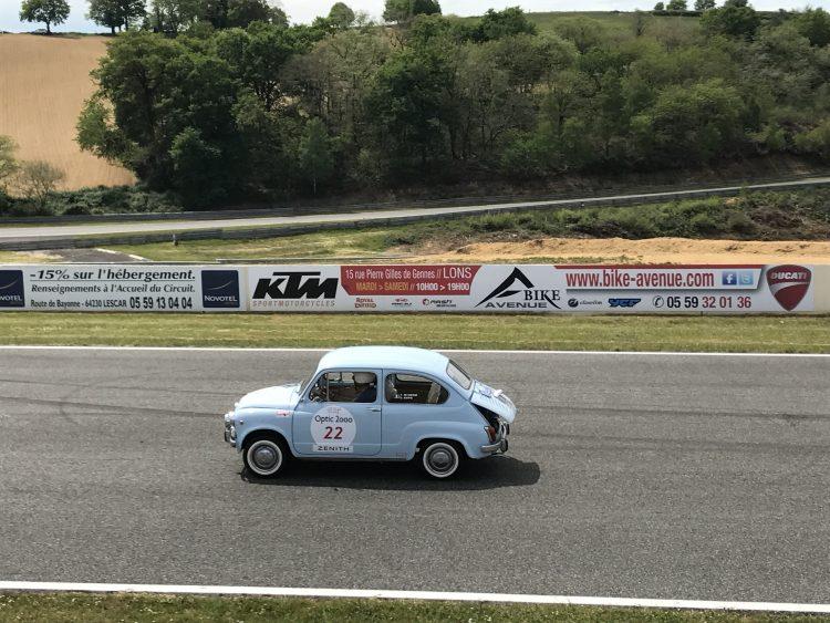 Tour-Auto-600-pau-arnos