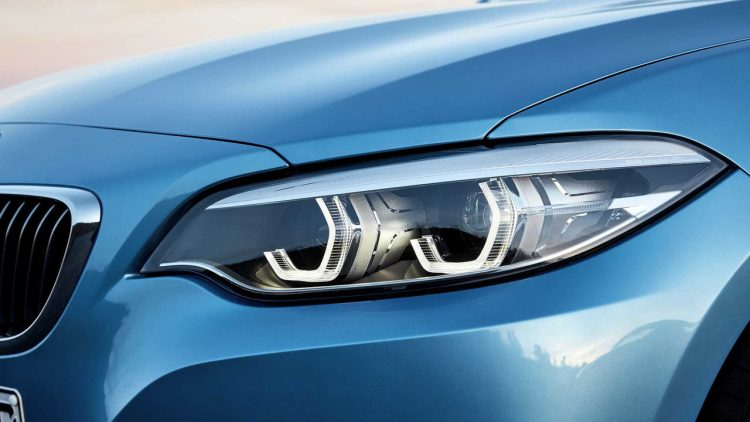 bmw-2-series-facelift-2017-4