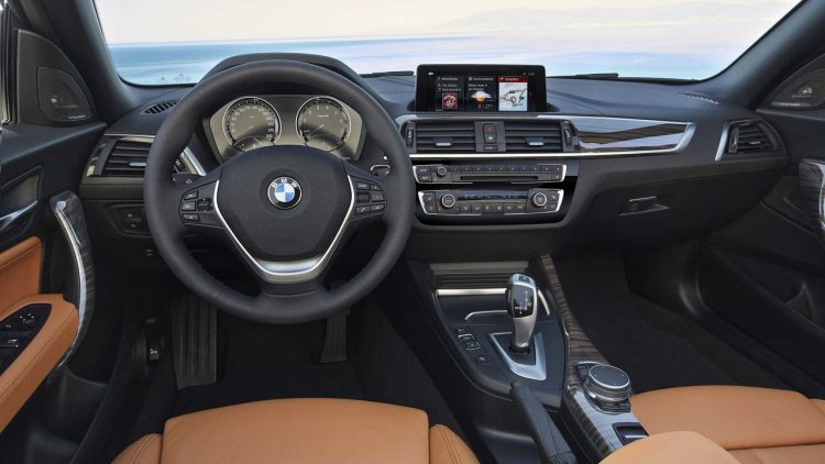 bmw-2-series-facelift-2017-7