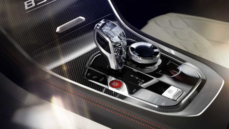 bmw-8-series-concept-interior-2