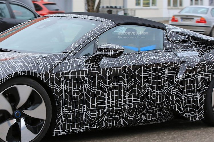 bmw-i8-spyder-spy-photo