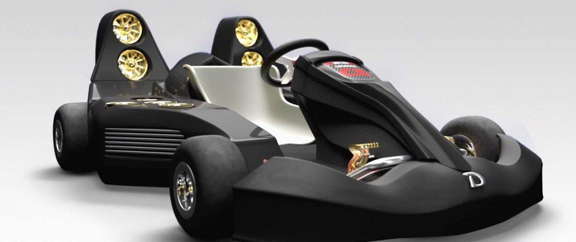 daymak-c5-blast-go-kart-electric