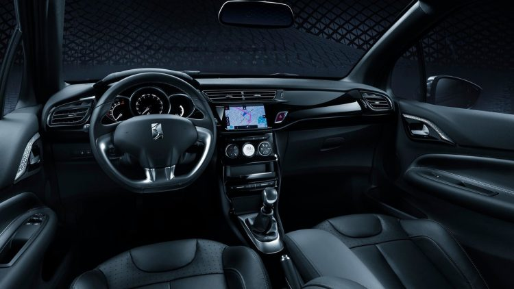 ds-3-dark-side-interior