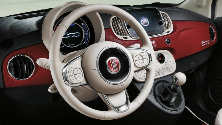 fiat-500-60th-anniversary-interior-2